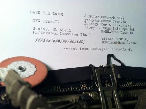 20130331-174133.jpg